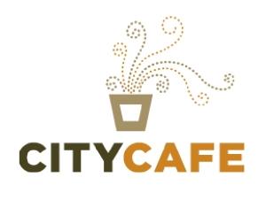 city cafe - C1