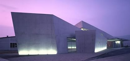 vitra design-museum.de