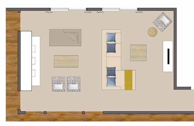 Grzybowski Living Room Floor Plan Copy
