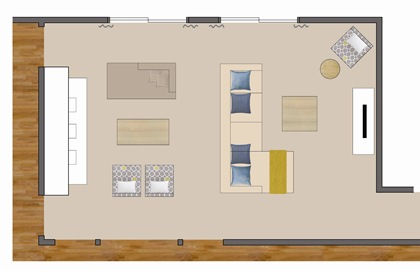 Grzybowski Living Room floor plan copy
