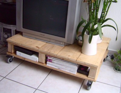 http://efedesigns.files.wordpress.com/2010/11/shipping-pallet-furniture-3-600x4631.jpg